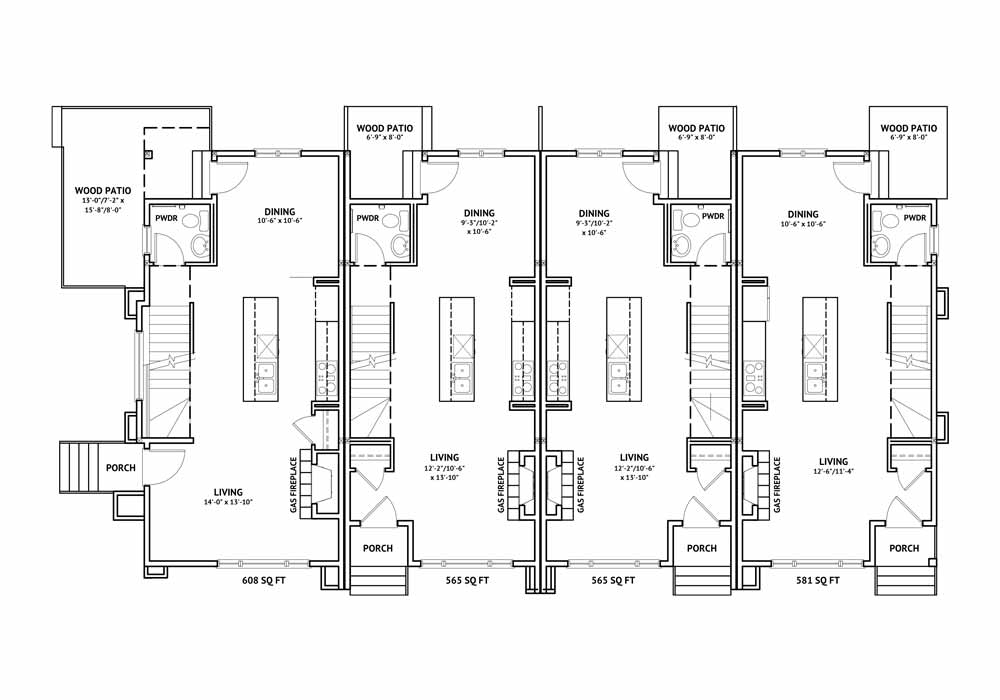 LUKE-main-floorplan