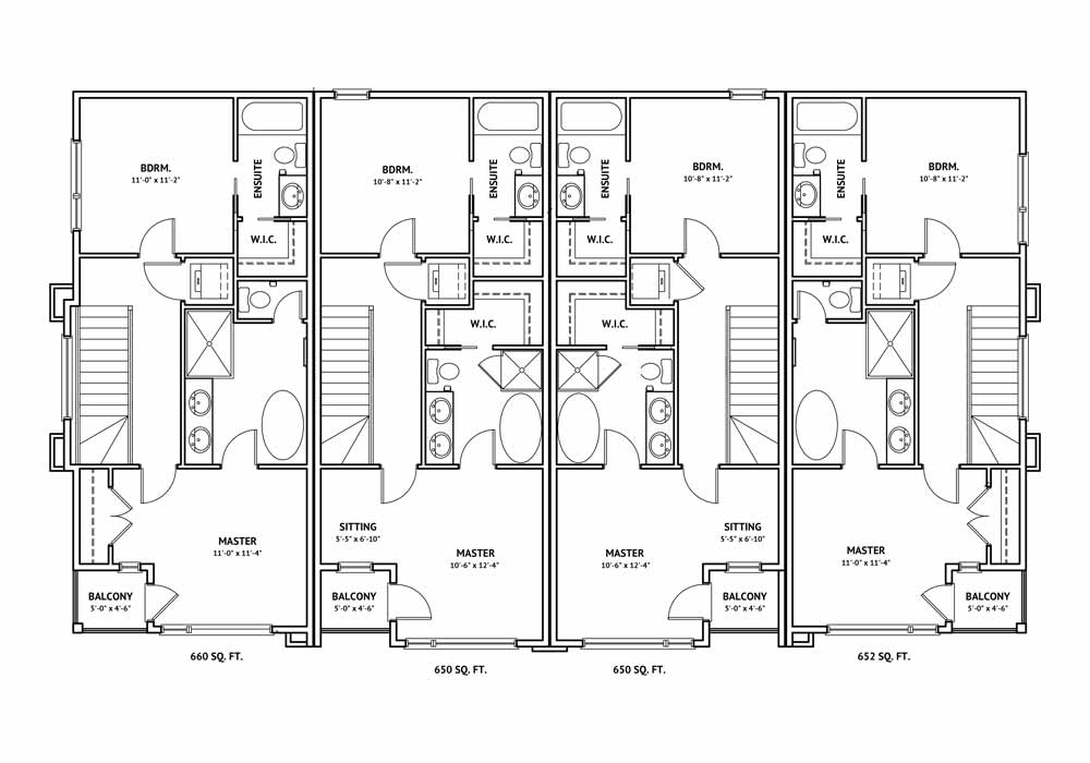 LUKE-upper-floorplan