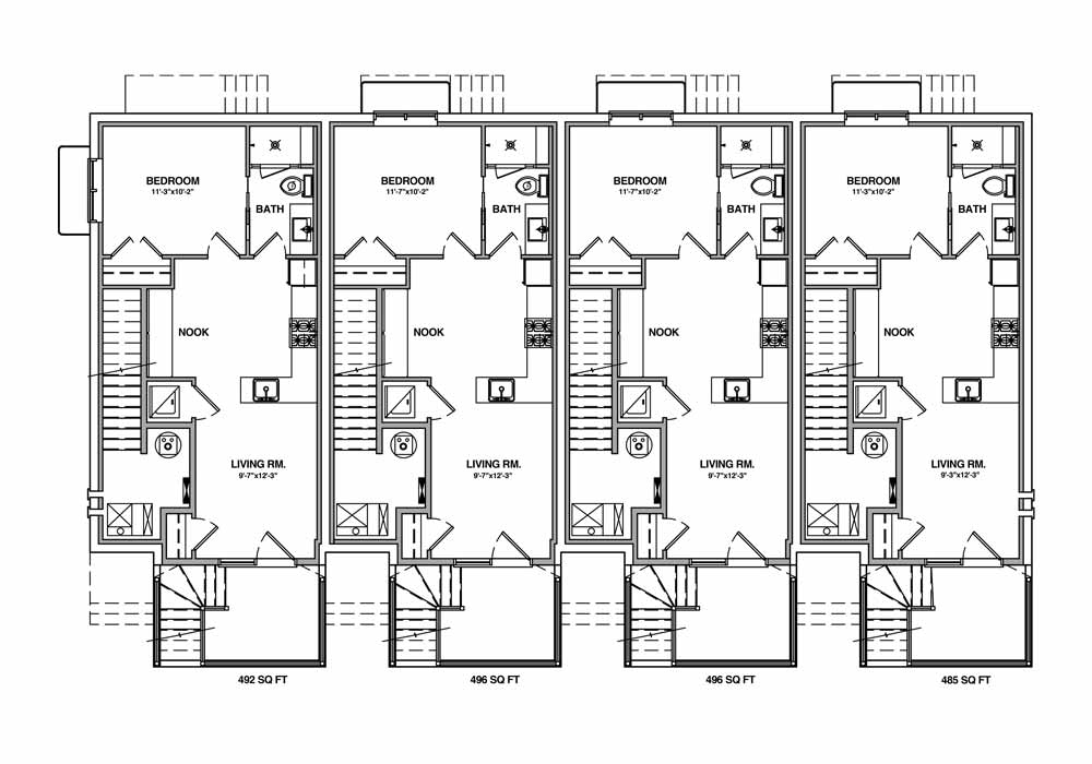 MARCUS-lower-floorplan
