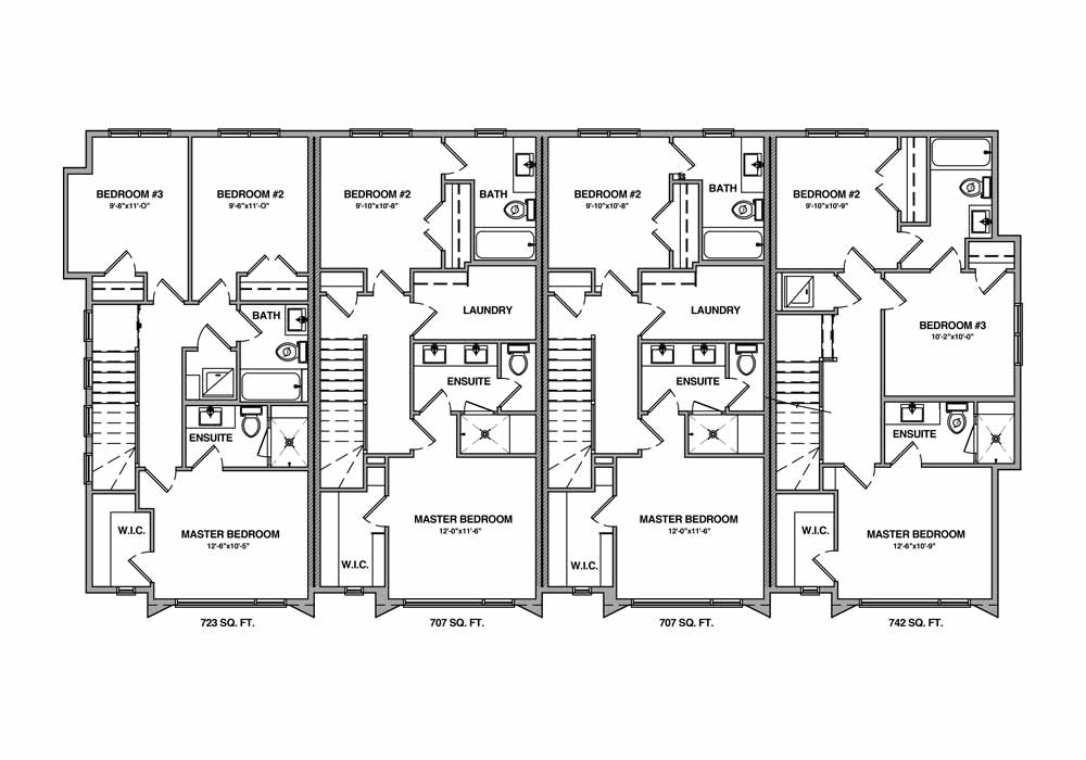MARCUS-upper-floorplan