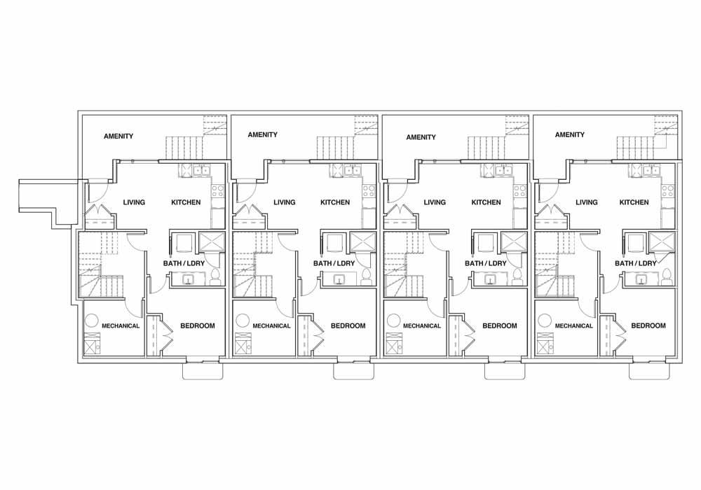 PAUL-lower-floorplan