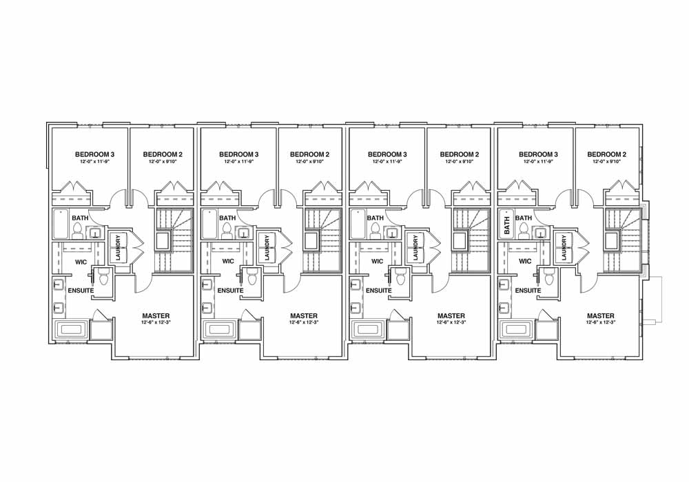 PAUL-upper-floorplan