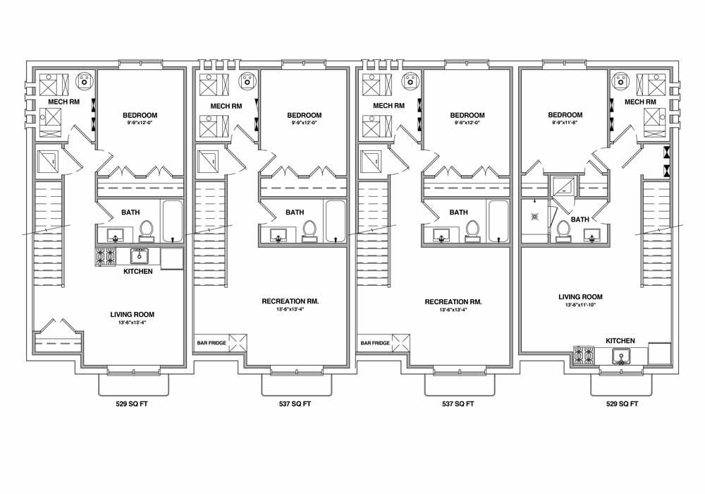ava-lower-floorplan