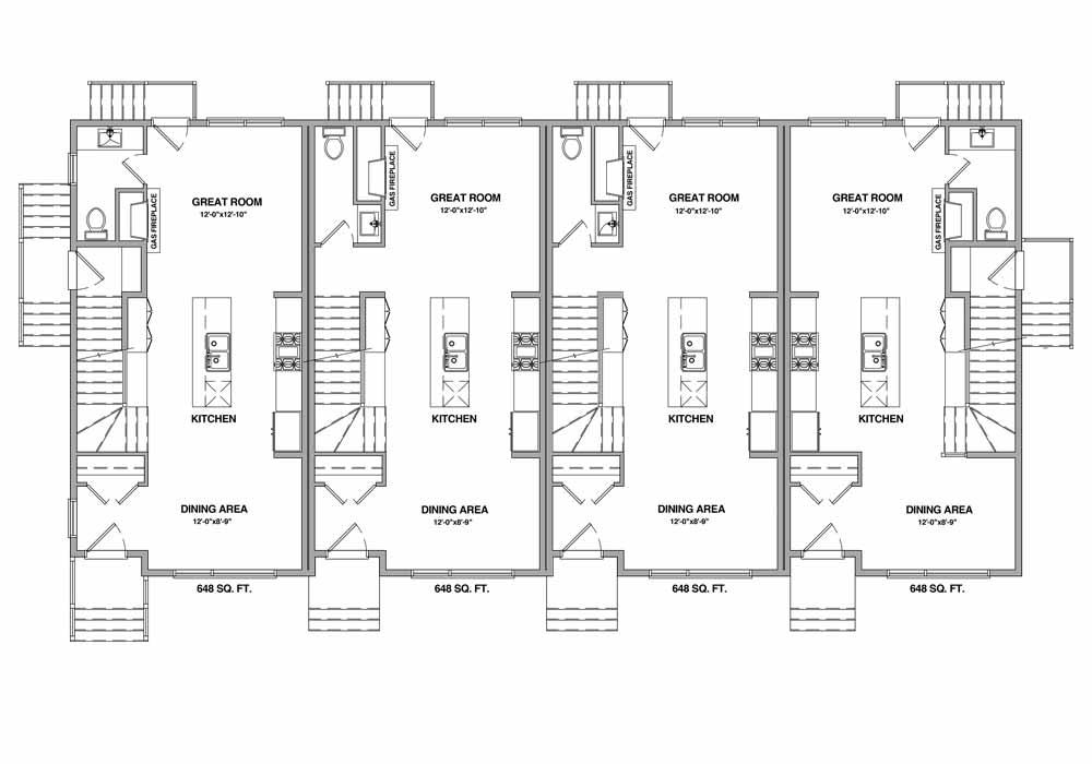 ava-main-floorplan