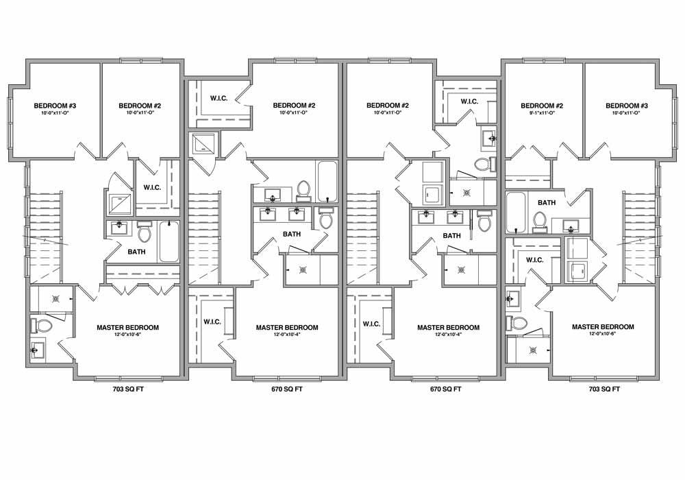 ava-upper-floorplan