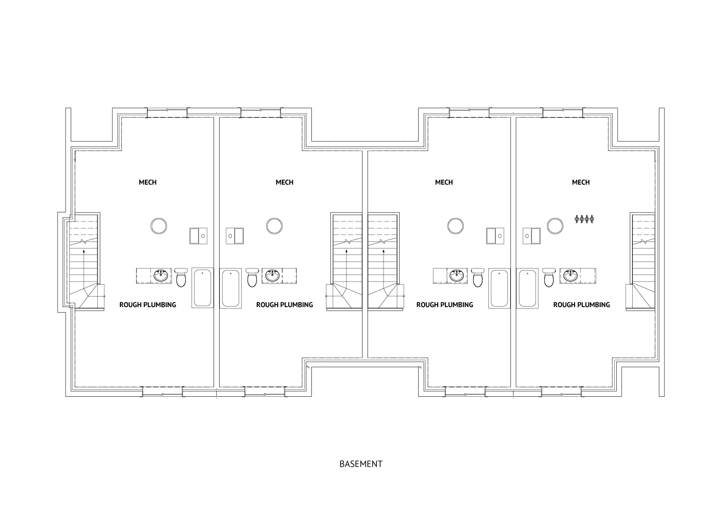 JASPER-basement-floorplan
