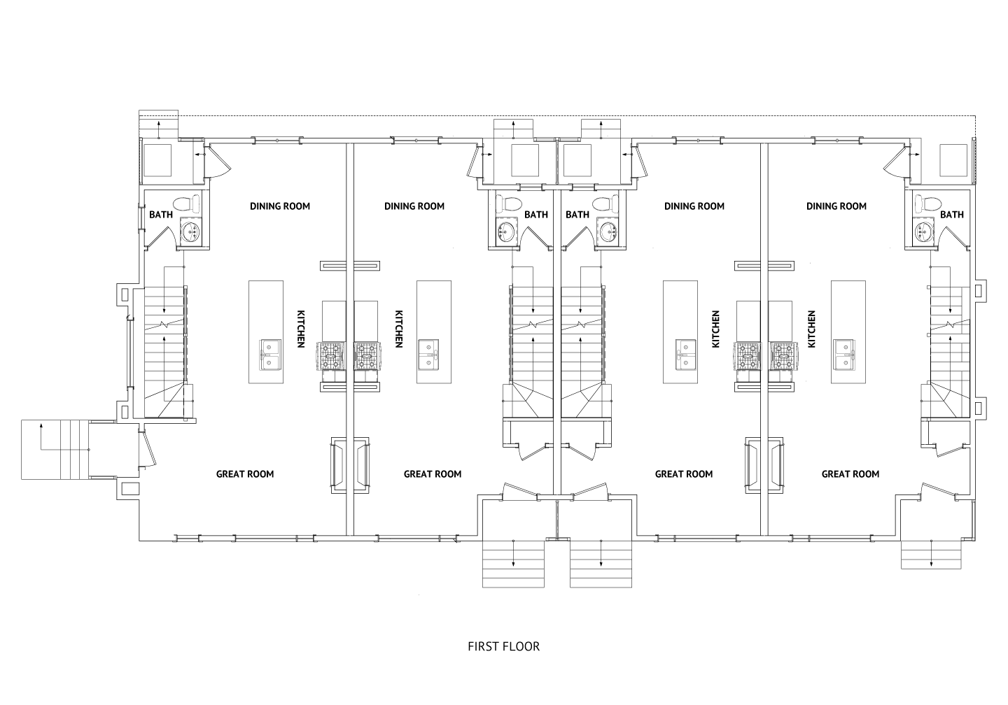 JASPER-first-floorplan