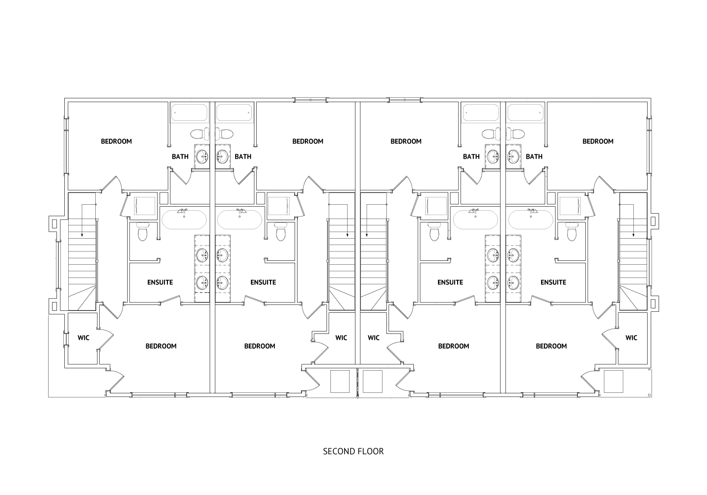 JASPER-second-floorplan